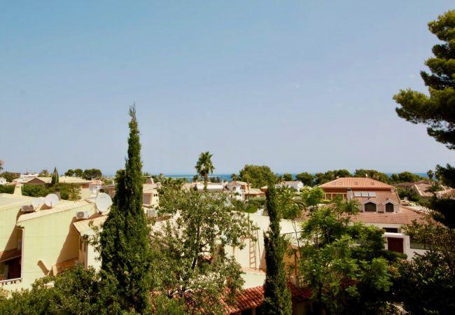 Villa en Denia - Troias SW