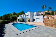 Villa en Pedreguer - La Sella SM