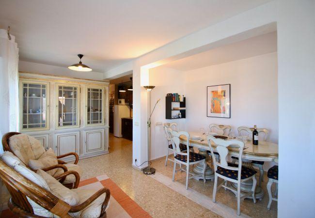Villa en Denia - Galeretes BR