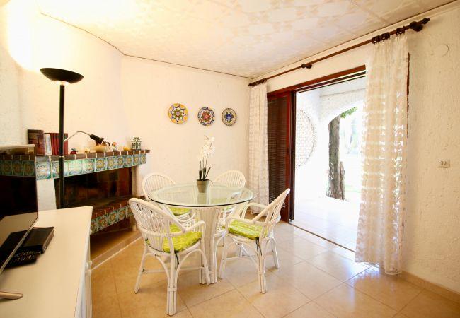 Apartamento en Denia - Las Meninas