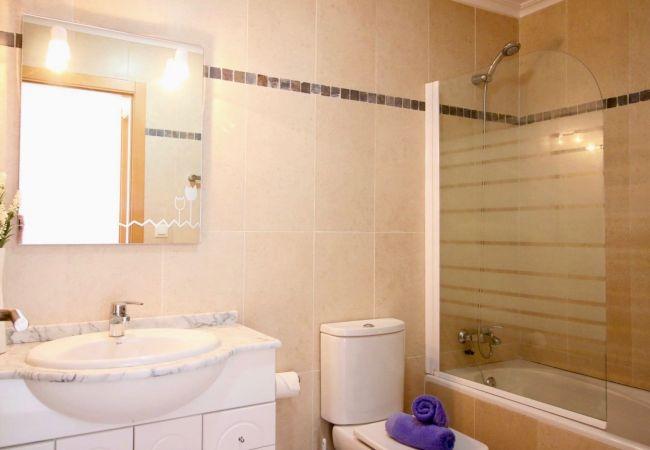 Apartamento en Denia - Residencial Miranda