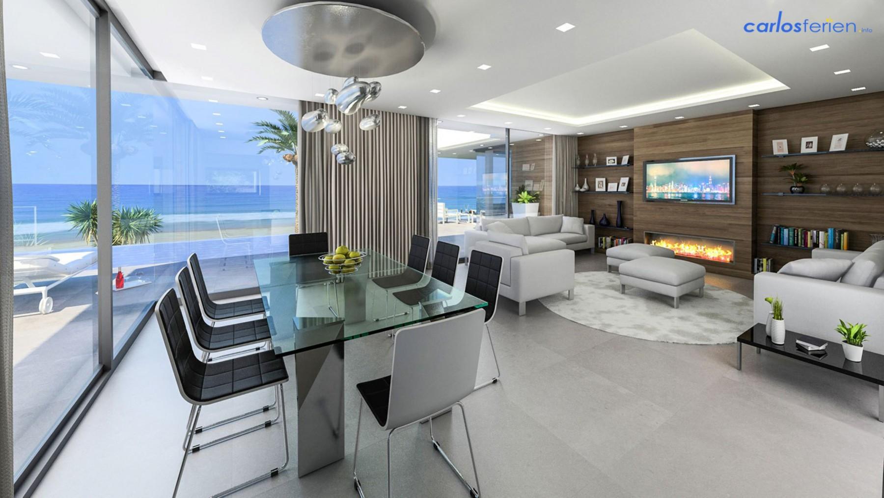 Home Interiors En Linea 28 Images Home Interiors En
