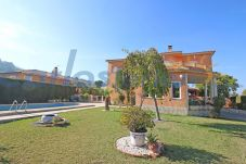 Villa en Denia - Villa La Pedrera MA