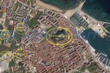 Parcela en Denia - Solar Urbano en Denia ideal Promotor
